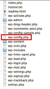 28.wp-config.php