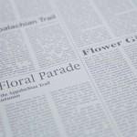 新聞コラムのように見やすく!wordpressで文章を枠で囲む方法