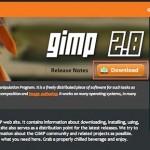 gimpのメリットとデメリットを検証