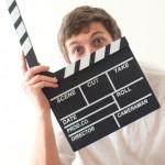 iMovieならクロマキー合成が無料で簡単