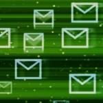 重要な自動返信メールが解除された!?