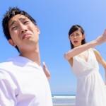 モチベーションアップを妨害する大敵から身を守る方法
