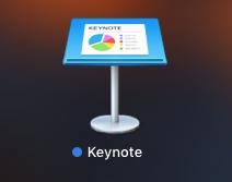 5keynote7-0-5%e3%82%a2%e3%82%a4%e3%82%b3%e3%83%b3