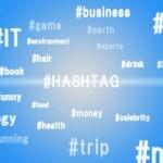Twitterをブログ記事に貼り付け&固定表示する方法とメリットは?