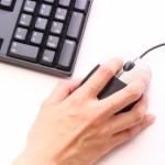 Mac(Parallels)「右クリック」とWindows10アイコン非表示の話