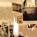 スクリーンショットを作成するのにオススメのMac用ソフト