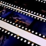 映画のようなYouTubeオープニング動画の簡単な作り方