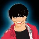 三浦大知 (Daichi Miura) /Be Myself待ちきれずダンスシーンをaiデータ化